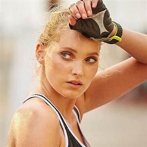 Quel Matelas Pour Quel Poids : sport t quel sport pour moi cet t elle ~ Mglfilm.com Idées de Décoration