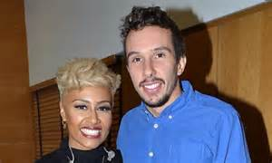 Emeli Sandé gets candid about divorce from Adam Gouraguine ...