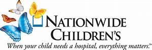 Nationwide Children's Hospital Debuts New Logo, Designs ...