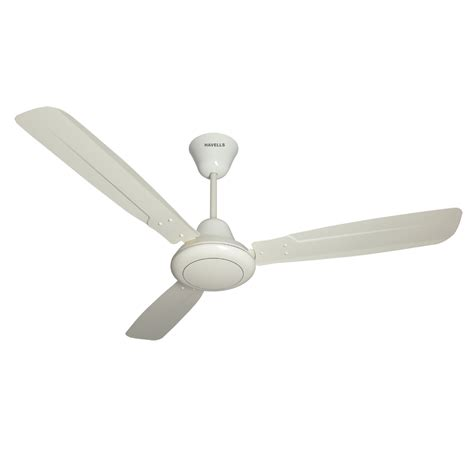 havell es 40 energy saving ceiling fans havells india