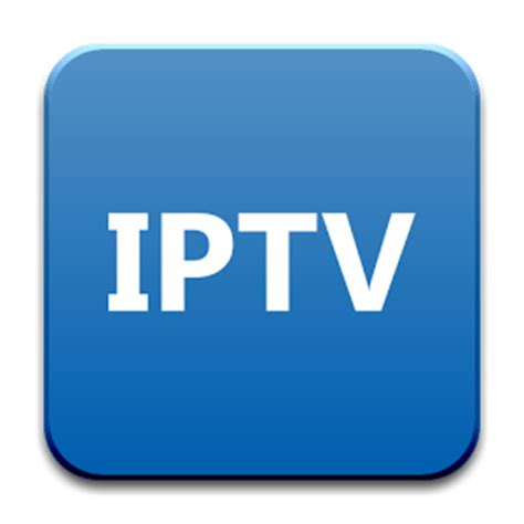 iptv  latest  android
