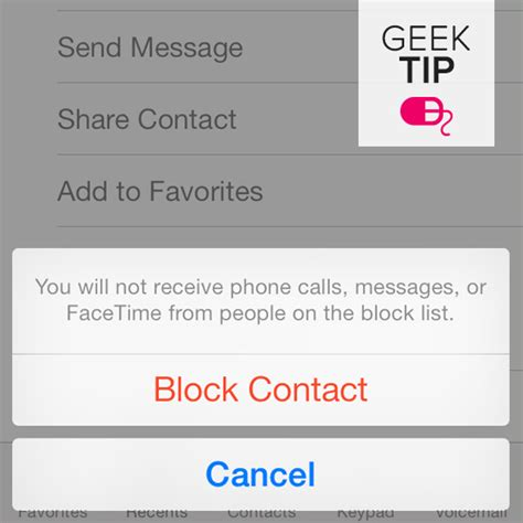 how to block texts on iphone how to block a number on iphone popsugar tech