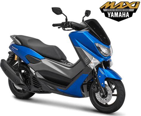 Nmax 2018 Bandung by Nmax 155 Abs 2018 Kredit Motor Yamaha Bandung