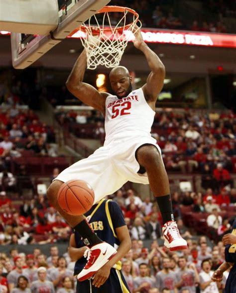 freshmen impressive  ohio state mens basketball team