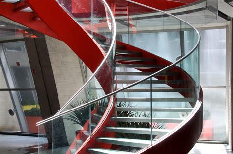 verre sur mesure castorama decoupe verre sur mesure castorama maison design mail lockay
