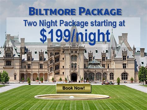 the biltmore estate christmas top biltmore tickets and hotel packages images for