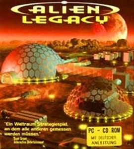 Stars in Science Fiction - 3-D Starmaps