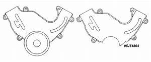 1987 Nissan 300zx Serpentine Belt Routing And Timing Belt