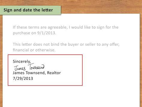 sample letter  prospective landlord explaining bad