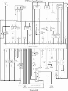 04 Dodge Neon Wiring Diagram