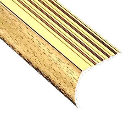 Carpet To Tile Transition Bunnings carpet edging strips bunnings carpet vidalondon