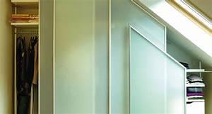 Kleiderschrank In Dachschräge : kleiderschrank und ankleide schreiner in fulda ~ Sanjose-hotels-ca.com Haus und Dekorationen
