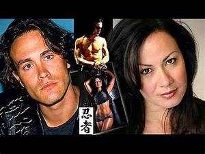Brandon Lee VS Shannon Lee! - ☯The Bruce Lee Family Legacy ...