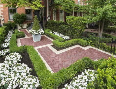 unilock ohio front entrance and walkway with copthorne paver photos