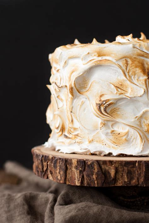 party rock  amazing birthday cake ideas  grown ups