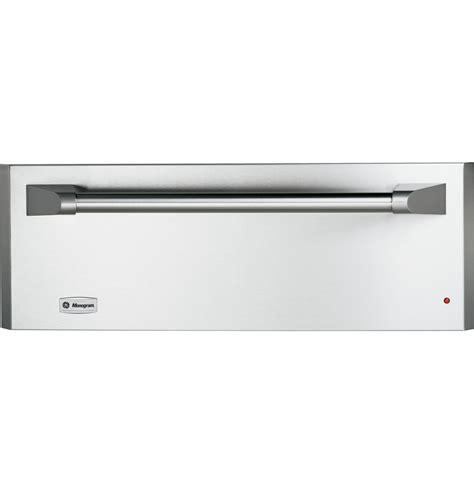 warming drawers  reviews  stainless steel warming drawers