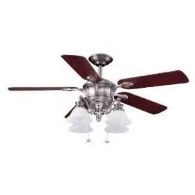 harbor breeze ceiling fans parts light kits