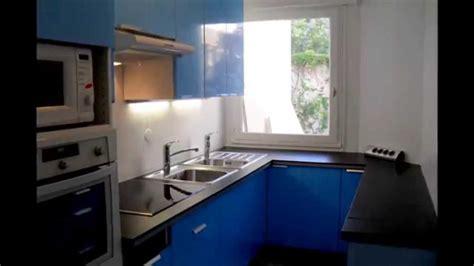 cuisine 5m2 ikea installation cuisine u ikea mai 2011
