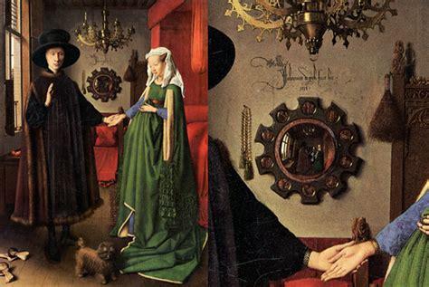 emery cie mobilier miroirs mod 232 les sorcieres d 233 finition