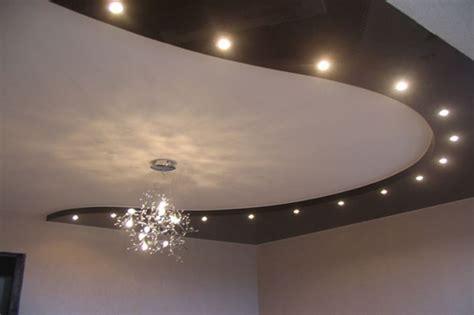 finition de plafond en bois faire un devis en ligne 224 loiret entreprise sfian