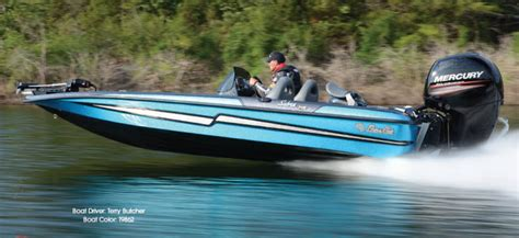 Blue Bass Cat Boats by Research 2014 Bass Cat Boats Sabre Ftd On Iboats