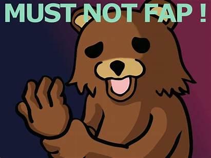 Fap Clipart Pedobear Edition Meme Clipground Experiment