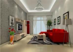 wallpaper livingroom wallpaper for living room tv wall 3d house