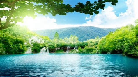 Scenery Picture by Beautiful Scenery Hd Wallpapers Pictures 5 One Hd