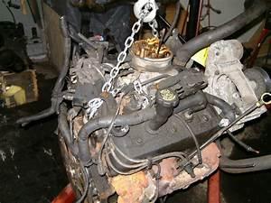 4 3l Vortec Engine Mods