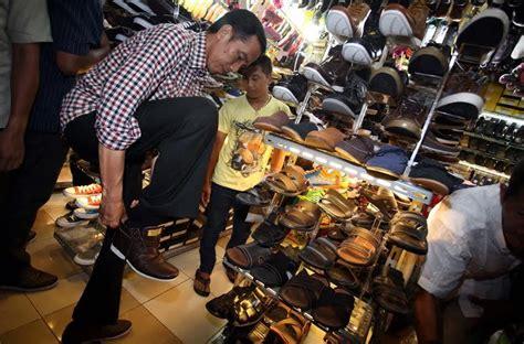 cibaduyut bandung sejarah alamat daftar harga sepatu