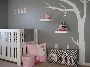 Babyzimmer Gestalten Beispiele : 77 schnuckelige design ideen wie man babyzimmer gestalten kann ~ Indierocktalk.com Haus und Dekorationen