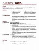 Human Resources Manager Resume Examples Human Resources Human Resource Assistant Resume The Best Letter Sample Page Not Found The Perfect Dress Hr Generalist Resume
