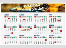 kalender Indonesia 2019 Asambackpacker01's Blog
