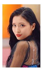 Twice - Fake & True who's who - K-Pop Database / dbkpop.com