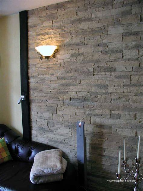 Gegenstand Im Wohnzimmer by Wohnm 246 Bel Und Einbauschr 228 Nke Holzwerkst 228 Tten Sauerbier