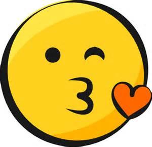 Smiley Crying Laughing Emoji