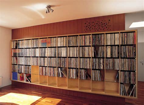 vinyl wall website hannes