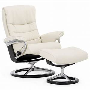 Stressless Sofa Reviews Uk Recliner Chairs And Sofas