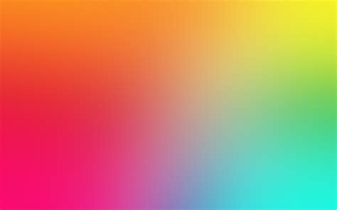 www colors sh70 rainbow color gradation blur wallpaper