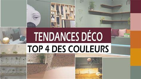couleur tendance pour chambre de couleur deco 28 images deco salon couleur taupe 7