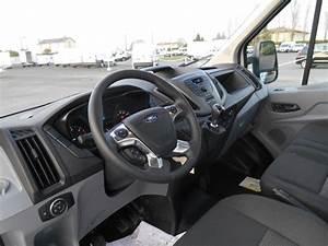 Ford Libourne : location d 39 un utilitaire type fourgon de 6 7m3 pr s de libourne bga location ~ Gottalentnigeria.com Avis de Voitures