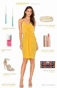 2490 best wedding guest dresses images on pinterest With cocktail dress code wedding