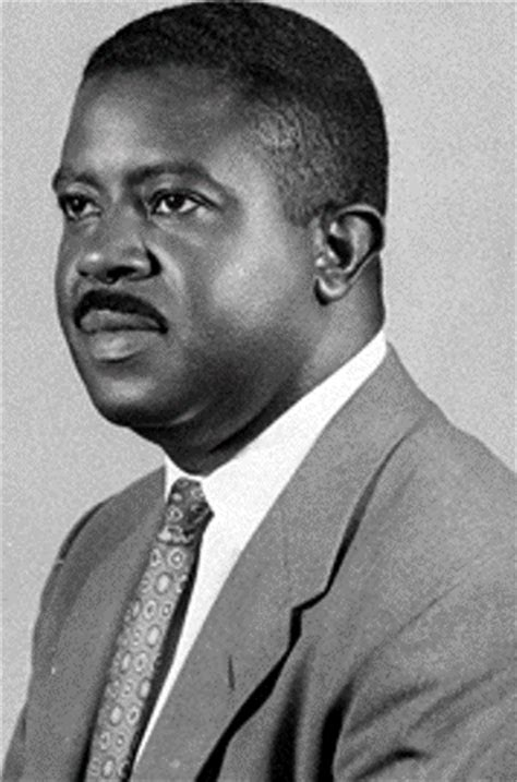 ralph abernathy civil rights activist