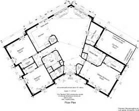 draw house plans drystacked surface bonded home construction drawing plans
