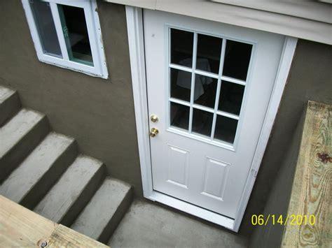 bilco basement doors billco doors concrete pad for bilco door