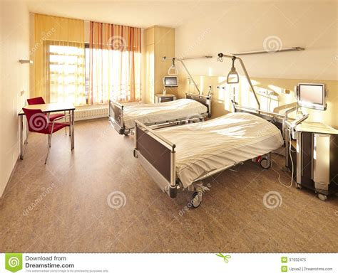 chambre hopital emejing chambre hopital intimite contemporary
