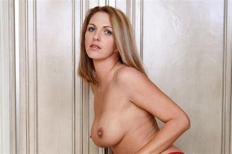 Blonde Porn Videos Watch Best Hd Blonde Sex Videos Now Page 96
