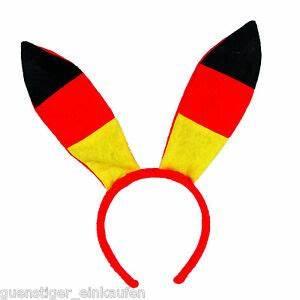 Fußball Wm 2018 Fanartikel : deutschland fanartikel em wm 2018 fu ball germany pl sch ~ Kayakingforconservation.com Haus und Dekorationen
