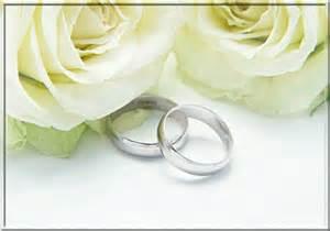 transcription mariage nantes delai créer un forum mariage franco algerien