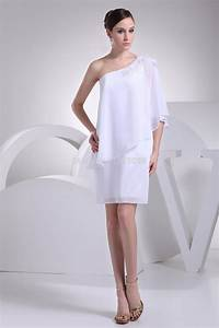 mother of the groom dresses for summer with one shoulder With mother of the groom dresses for summer outdoor wedding